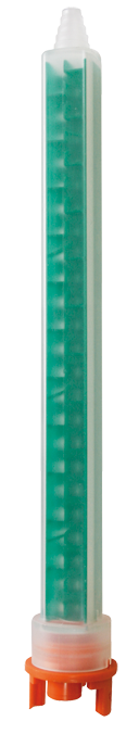 Sika Statikmischer für Sikasil SG500 & Sikasil WT480