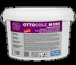 Ottocoll M595 Der Premium-Hybrid-Klebstoff für flächige Klebungen