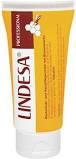 Lindesa Professional Hautschutz- und Pflegecreme 50ml