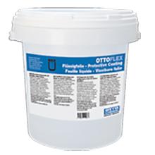 Ottoflex Flüssigfolie 12 kg