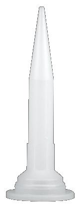 Trichterdüse Lang 150mm
