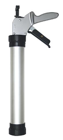 OTTO Handpress-Pistole H2P für 600ml Folienbeutel