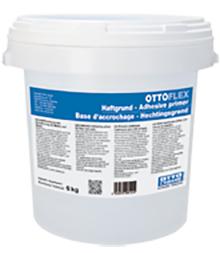 Ottoflex Haftgrund (Fliese auf Fliese)1
