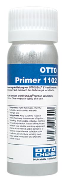 Otto Primer 1102 Der Sandstein-Primer 1000