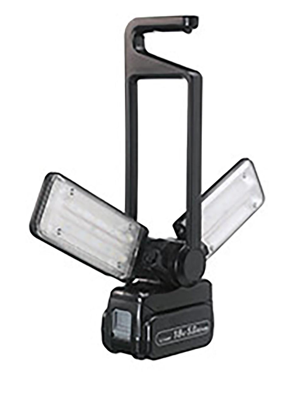 Panasonic Akku Baustellen Lampe NEU LED Floodlight EY37C3B
