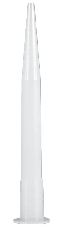 Düse lang 175mm