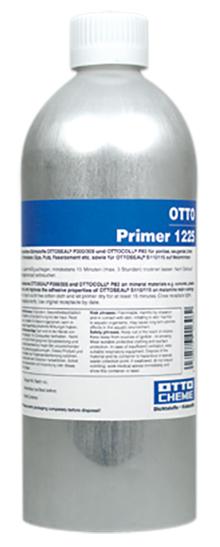 Otto Primer 1225 Der Universal-Primer 100