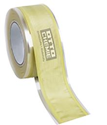 Ottoflex Schnittschutzband 10