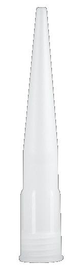 Düse standard 107mm