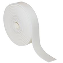 Ottoflex Schallschutzband 25