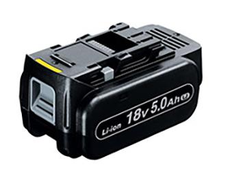 Panasonic Akku 18V 5.0Ah EY9L54B